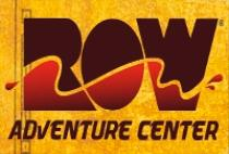 ROW Adventure Center Image