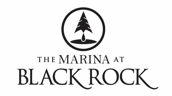 Black Rock Marina