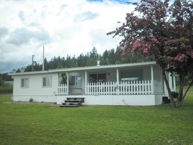 Grandma's Cabin image 3